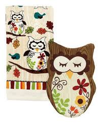 106 best owl l ve images on pinterest owls decor owl and owl