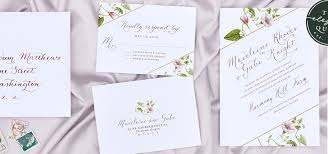 calligraphy for wedding invitations calligraphy floral wedding invitation calligraphy and wedding