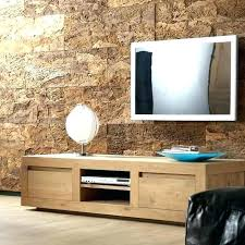 light wood tv stand light wood tv stand yourlegacy