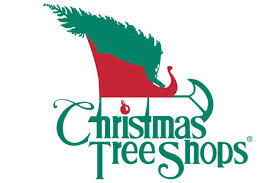 christmas tree shop online christmas tree store talkinggames