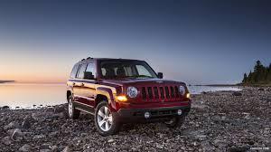orange jeep patriot jeep caricos com