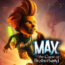 max the curse of brotherhood xbox one code compare prices