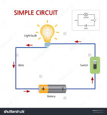 auto on off light switch youtube wiring diagram components