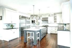home styles kitchen island kitchen nantucket kitchen island kitchen island with granite top