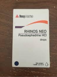 Obat Batuk Rhinos harga obat flu bayi rhinos neo drop 10ml terbaru 2017