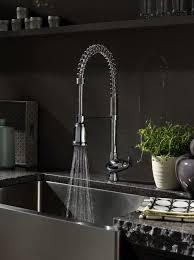 best kitchen sink faucet reviews kitchen best kitchens moen industrial kitchen faucet kitchen