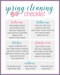 wash away winter with simple spring cleaning tips typically simple