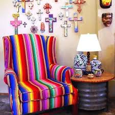 mexican themed home decor mexican themed bedroom living rooms mexican bedroom decorating ideas