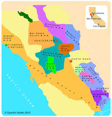 sonoma california map sonoma quentin sadler s wine page