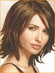short to medium length hairstyles for over 50 medium hairstyles for women over 40 medium hairstyles for women