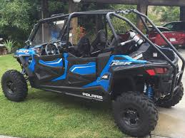 2015 polaris rzr 900 4 seater 2015 polaris rzr 900 4 seater