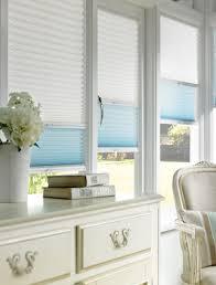 laura ashley conservatory blinds thomas sanderson