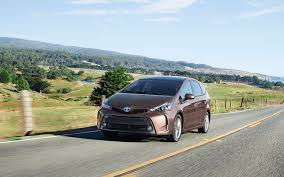 toyota credit canada address 2017 toyota prius ten million and counting by kingston toyota