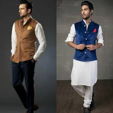 6 major questions about men u0027s indian ethnic fashion answered