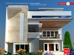 peppin mamre oaks 3d architectural design and elevation services