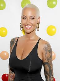 amber rose pink jeep amber rose slutwalk 2017 interview
