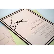 bird wedding invitations birds wedding invitations the wedding specialiststhe