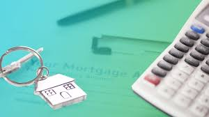 7 Tips For Getting A Preapproved Mortgage Gobankingrates