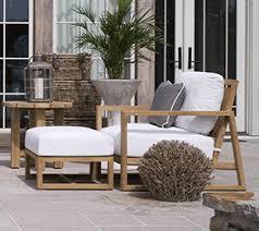 Frontgate Outdoor Shower - summer classics outdoor furniture summer classics online store