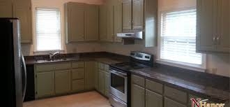 cabinet refacing rochester ny nhance makes cabinet refacing rochester cost irrelevant