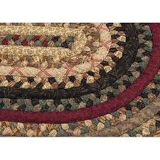 Colonial Rugs Colonial Mills Rugs Roselawnlutheran