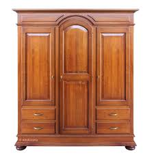 armoires chambre 26 armoire chambre bois massif angelicaminx com
