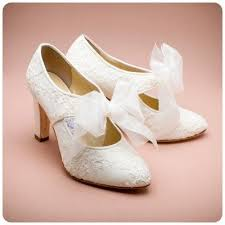 wedding shoes perth 14 best diane hassall wedding shoes images on bridal
