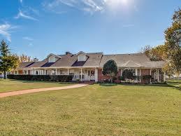 denton tx homes for sale kim miller group call 817 233 5032