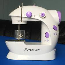 singer 3337 simple 29 stitch sewing machine with sew easy foot