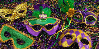 mardis gras tuesday 6 ways to celebrate mardi gras in honolulu