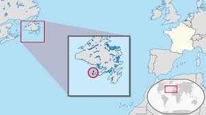 saint pierre and miquelon wikipedia
