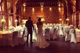 east wedding venues top wedding venues in the southeast uk chwv
