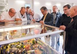 Klinik Baden Baden Wo Windräder Kinderaugen Zum Leuchten Bringen Die