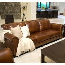 leather sofa free delivery sofas free shipping home the honoroak