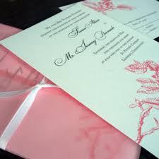 wedding invitations atlanta wedding invitations atlanta dancemomsinfo