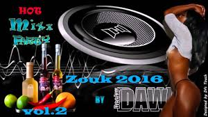 Nouveaut 233 Kompas 2015 Dj Lilpoof Map Sur Orange Vid 233 Os - dj daw972â mix zouk salpã mada vol 22016â û û û oû û û â youtube