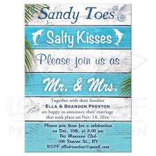 wordings post wedding reception invitation templates free with