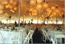 Ceiling Draping For Weddings Wedding And Event Ceiling Drapery