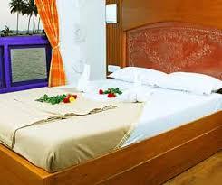 5 Bedroom Houseboat Kerala Houseboats Kerala Luxury Houseboats Kerala Houseboats