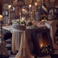 Small Intimate Wedding Venues Small Wedding Venues In Devon Intimate And Special