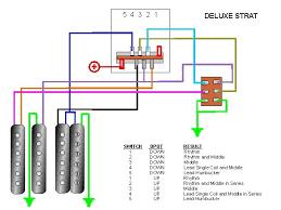 2 pole switch wiring diagram efcaviation com