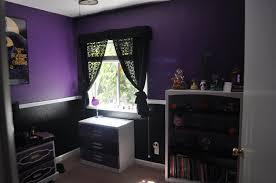 nightmare before bedroom decor iron
