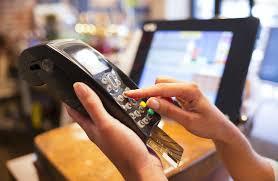 our credit repair blog creditrepair com