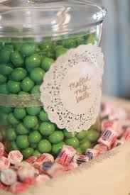 24 best fiesta verde green party images on pinterest green