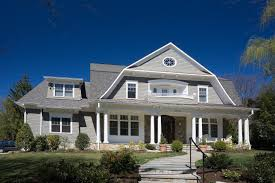 friday fabulous home feature luxury craftsman custom homes