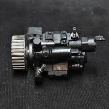 nissan almera fuel pump price nissan juke f15 1 5 dci high pressure fuel pump a2c53252602 ebay