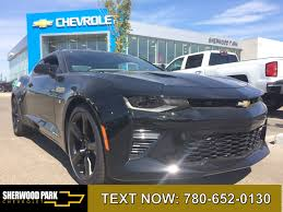 chevy concept truck chevrolet 2018 cruze 2017 cruze hatchback rs chevy concept truck