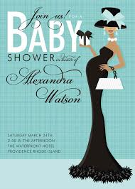baby shower and how i planned it free printable invitations
