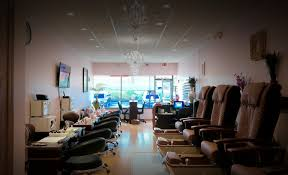 chase nails u0026 spa buffalo grove nail salon u0026 massage