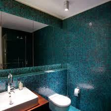 wohnideen minimalistische badezimmer die besten 25 minimalistisches badezimmer ideen auf